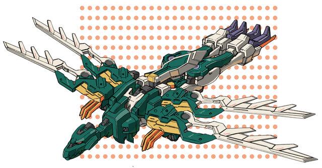 File:Xzm-ar01g-beast.jpg