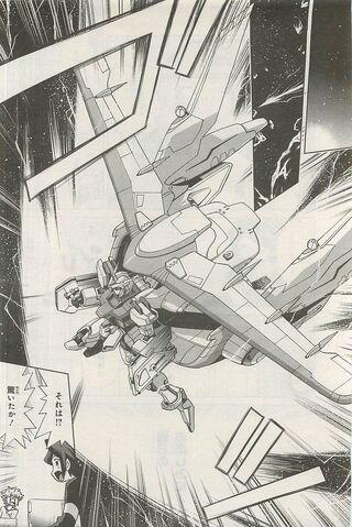 File:Angel Strike Gundam 1.jpg