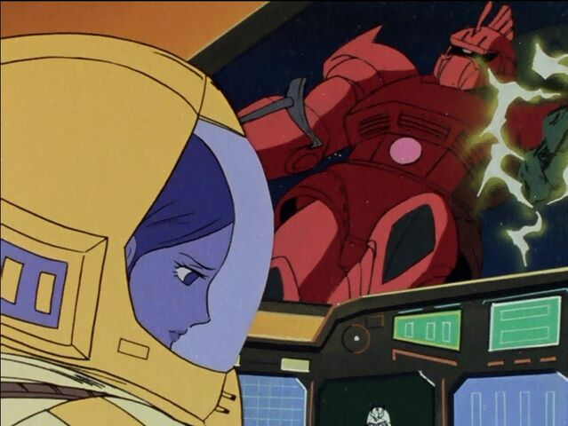 File:Gundamep40h.jpg