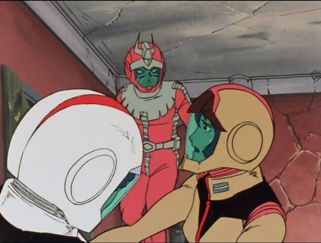 File:Gundamep43d.jpg