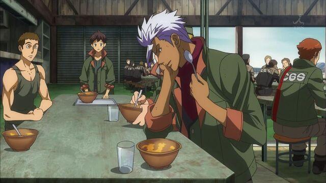 File:Orga Itsuka Eats.jpg