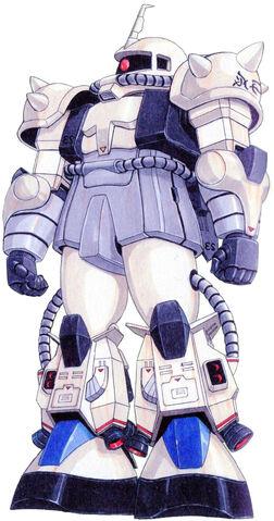 File:MS-06R-1A - Matsunaga.jpg