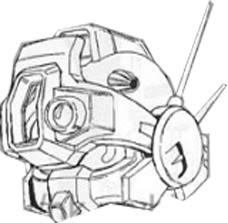 File:Rgm-79hc-head.jpg