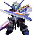 Unit br astray blue frame second revise