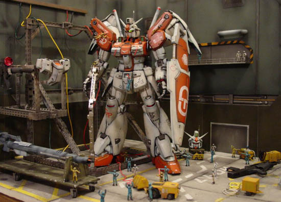 File:8566-awesomegunpla.jpg