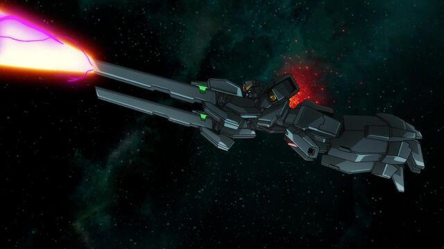 File:G00-Seravee-Gundam-II-GN-Bazooka.jpg