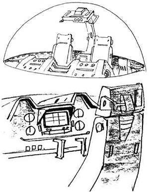 File:Luggun-cockpit.jpg