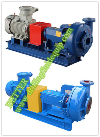 File:Pump 6.jpg