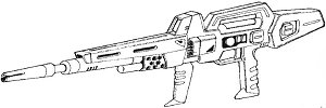 File:F90-beamrifle.jpg