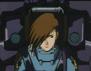 GundamWep20d
