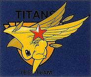 Inle-emblem