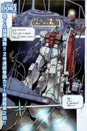 0083 Rebellion Chapter 02 003