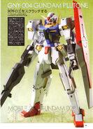 Gundam Plutone ROFL2