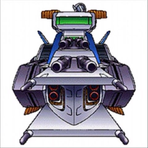 File:SD Gundam Wars 26.jpg
