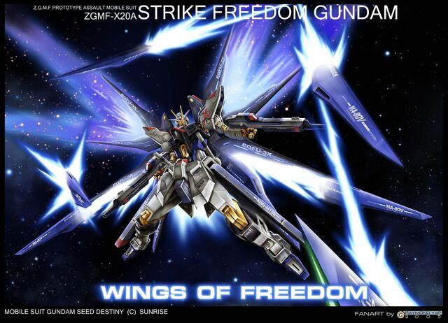 File:Wings of Freedom by alphaleo14.jpg