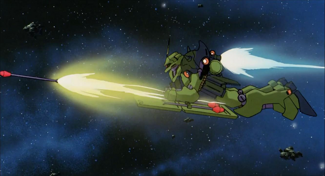 File:Geara Doga Commander.png