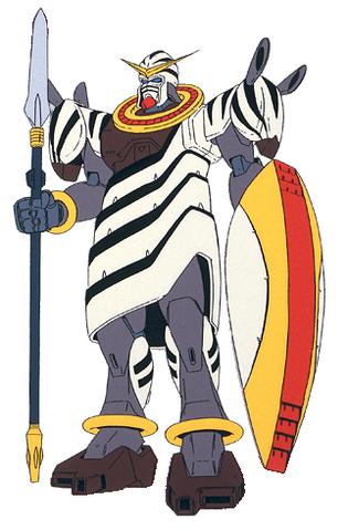 File:GF13-020NK Zebra Gundam Front.png