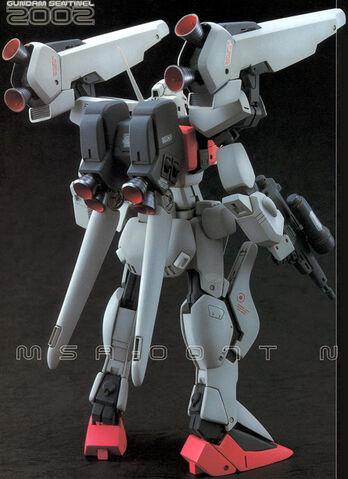 File:HG MSA-007t Nero Trainer Type0.jpg