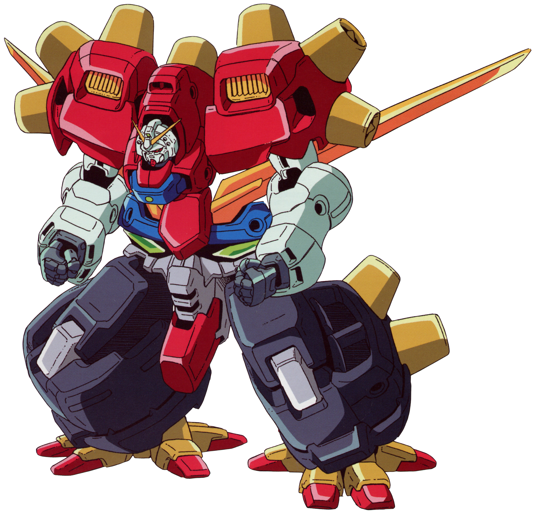 File:JDG-00X Devil Gundam front.png