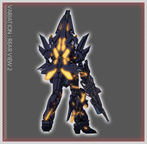 File:Banshee Norn NT-D with Armed Armor DE Rear View.png