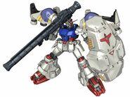 Gp02-gundammusou3