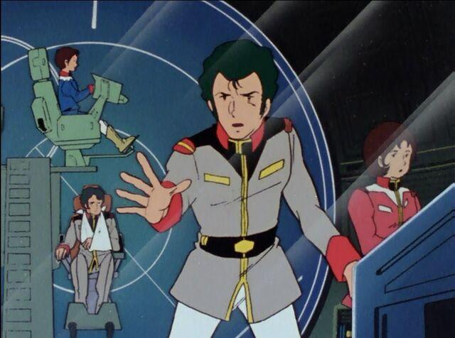 File:Gundamep09f.jpg