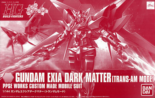 File:HG Gundam Exia Dark Matter Trans-Am Mode.jpg
