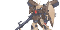 AMX-101S Gallus-S