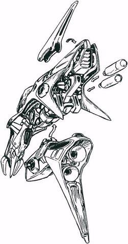File:ABFS-RR-01S Messala Dinofaust Jupiter Separated Body.jpg