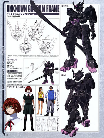 File:HJ Unknown Gundam Frame.jpg