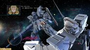 Mobile Suit Gundam UC The Postwar15