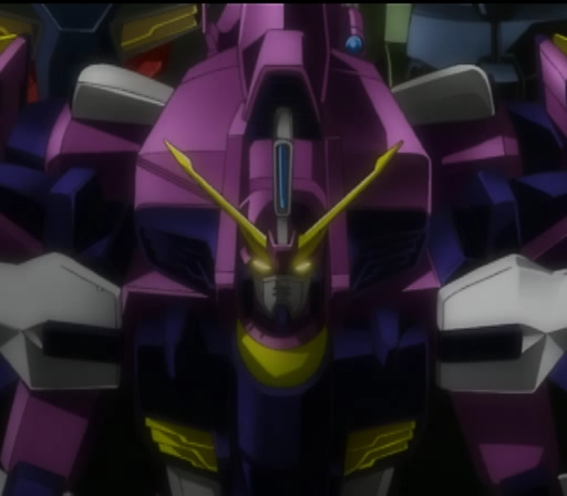 File:Regenerate Gundam.png