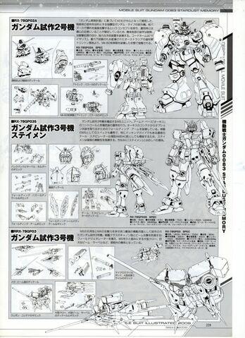 File:Gundam027.jpg