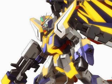 File:Extreme Gundam Leos Type II Vs - Side Shot.png