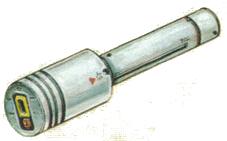 File:Jegan-beam-saber.jpg