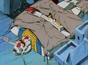 Gundamep18b