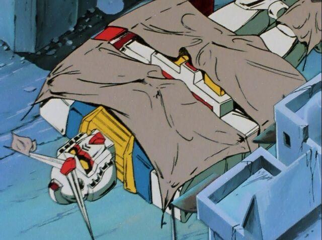 File:Gundamep18b.jpg