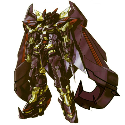 File:Mbf-01 re color.jpg