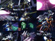Gundam age-1 gransa
