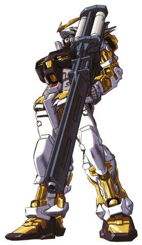 File:Gold-frame-bazooka.jpg