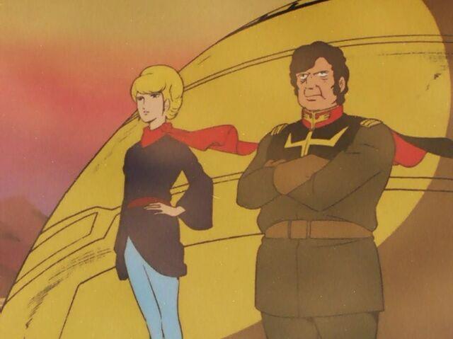 File:Gundamep21a.jpg