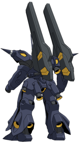 File:Kämpfer Amazing Rear.png