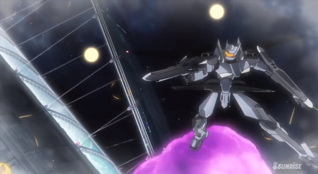 File:Overflag esf GBF cameo (MS mode) episode 21.png