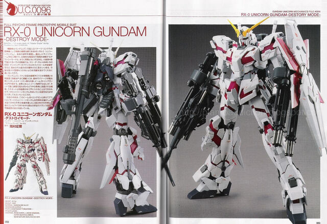 File:RX-0 - Unicorn Gundam - Destroy Mode.jpg