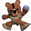 File:Unit br beargguy.png