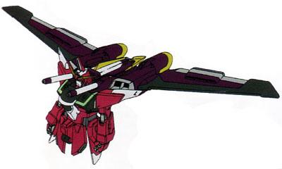 File:Zgmf-x19a-fatum-01-flight.jpg