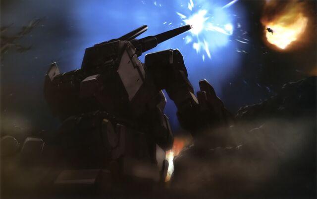 File:Loto Artillery.jpg