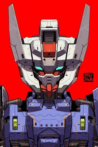 File:Gundam astaroth gyoubu.jpg