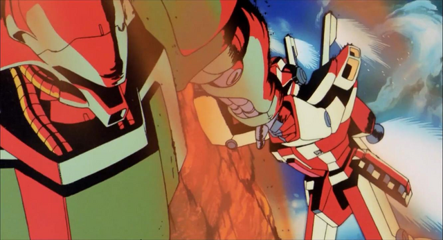 File:Jegan Helps Geara Doga.png