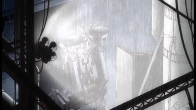 File:Stargazer docking in shuttle.jpg